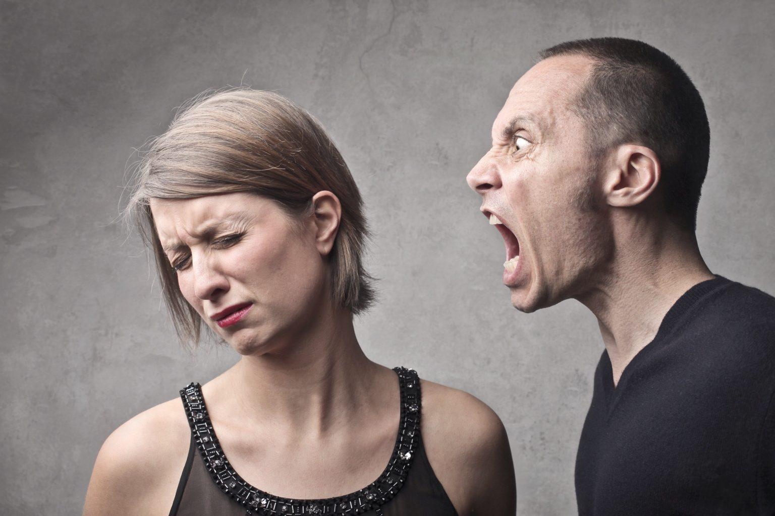 картинки про грубость